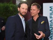 Stapellauf: Besetzung zur TV-Serie «Das Boot» steht