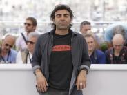 Hollywood: Daniel Brühl und Fatih Akin in Oscar-Akademie aufgenommen