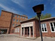 Tagung in in Krakau: Beratungen über Unesco-Welterbe begonnen