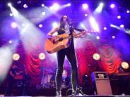 Länderschwerpunkt Schottland: Rudolstadt Festival startet mit Amy Macdonald