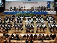 Subsahara-Afrika: Erste Unesco-Welterbetitel für Angola und Eritrea