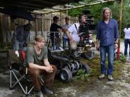 Biopic: «Trautmann» - Das Leben einer Torhüter-Legende