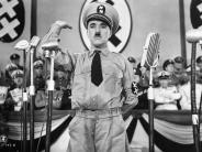 Filmgeschichte: Als Hollywood vor den Nazis in die Knie ging