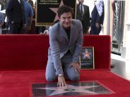 Walk of Fame: Jason Bateman mit Hollywood-Stern geehrt