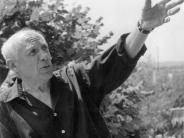 Ein Genie wird gefeiert: Picasso-Hype und ständig neue Sichtweisen