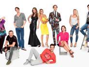 Unverwüstlich: «Promi Big Brother» geht wieder los