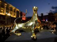 Filmfestival von Locarno: Goldener Leopard geht an die Dokumentation «Mrs. Fang»
