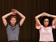 Salzburger Festspiele: Ein genialer Regie-Trick oder Etikettenschwindel?