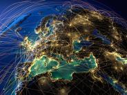 Zukunft: Wohin führt uns all das Reisen?