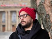 Bedrängter Künster: Regisseur Serebrennikow kann momentan nicht reisen