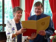 Festspiel-Dirigent: Thielemann «bibberte»beim Debüt in Bayreuth