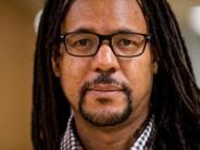 Geschichtliche Parallele: US-Autor Whitehead: «Der Mob war immer da»