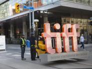 TIFF: 42. Filmfestival in Toronto mit Tennis-Drama eröffnet
