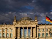 Bundestagswahl 2017: Wie gut sind die Wahlen vor Cyber-Attacken geschützt?