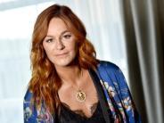 Sängerin: Königin des Schlagers: Ein Vierteljahrhundert Andrea Berg