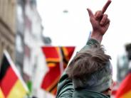 """Interview: Fehlender Anstand in der Politik: """"Angst macht aggressiv"""""""