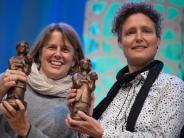 Auszeichnung: Jugendliteraturpreis auf der Buchmesse vergeben