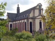 Ende nach 900 Jahren: Aus für das Zisterzienser-Kloster Himmerod in der Eifel