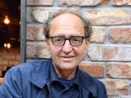 Schreiben als Befreiung: Dogan Akhanli kehrt nach Köln zurück