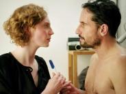 Stoff für Diskussionen: Wird der «Tatort» immer nackter?