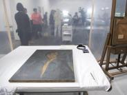 Doppelschau: Gurlitt-Sammlung wird in Bonn und Bern gezeigt