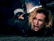 """Kino: """"AusdemNichts"""" in der Film-Kritik: Schmerz schreit nach Rache"""