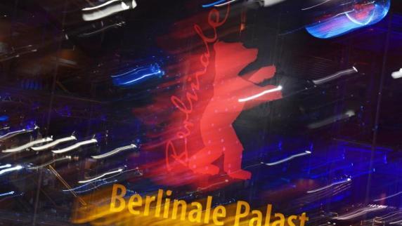 Filmemacher fordern Neuanfang für die Berlinale