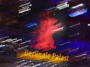Filmfestival: Wie geht es weiter bei der Berlinale?