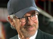 Film des Jahres: US-Filmverband kürt Spielberg-Drama «The Post»