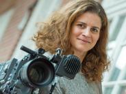 Filmpreise: Oscar-Hoffnung für deutsche Regisseurin Katja Benrath