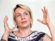 Am Rande eines Gastauftritts: Stuttgarter Opernstar erlebt Drama in mazedonischer Heimat