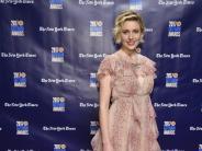 DGA-Awards: US-Regiepreise: Greta Gerwig und del Toro nominiert