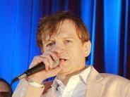 Im Alter von 60 Jahren: The-Fall-Sänger Mark E. Smith gestorben