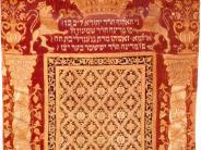 Synagoge: Kultstücke auf Heimatbesuch