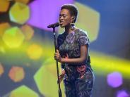 Eurovision Song Contest: ESC-Vorentscheid 2018: Teilnehmer und Abstimmung