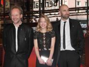 Filmfestival: Berlinale: Dritter deutscher Film - Soderbergh mit Thriller
