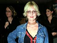 Notting Hill: Britische Schauspielerin Emma Chambers ist tot