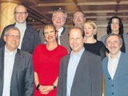 CSU Utting-Finning: Winkler ist neuer Vorsitzender