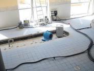 Lechtalbad: Sanierung war teurer als erwartet