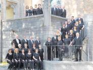 Jubiläum: Sängerkehl' vom verlorenen Bach erklingt seit 1931