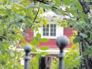 Außenbereich: Norwegerhaus in Eching muss abgerissen werden