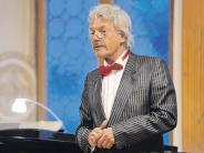 Saisonstart: Zwölf Konzerte im Rathaus