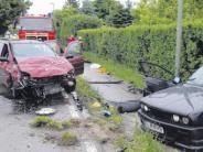 Statistik: Radfahrer sind immer häufiger in Unfälle verwickelt