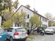 Gemeindewohnungen: Gemeinderat bleibt auf Sanierungskurs