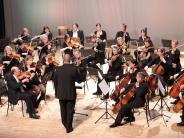 Konzert II: Atmosphärisch dichte Fantasie