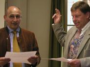 Kommunalwahl 2014: Ländliche Wähler nicht mehr dabei