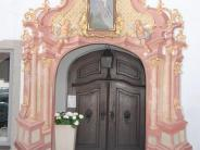 Serie (Teil 2): Haus der Brauer und Lebzelter