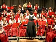 Musikverein: Faible für  zeitgenössische Werke