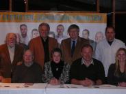 Kommunalwahl: Auf jeden Fall Schondorf