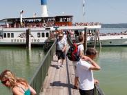 : Verein will Bootshaus verhindern